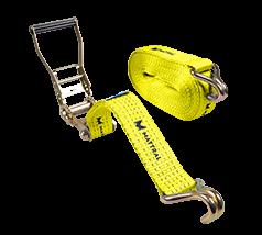 Mattral spanband