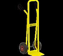 Mattral steekwagen